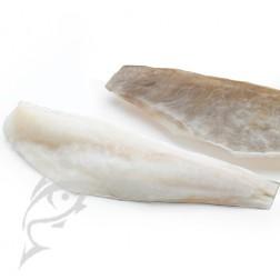 Merluzón Patagónico filet con piel