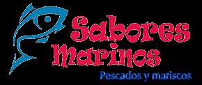 Sabores Marinos